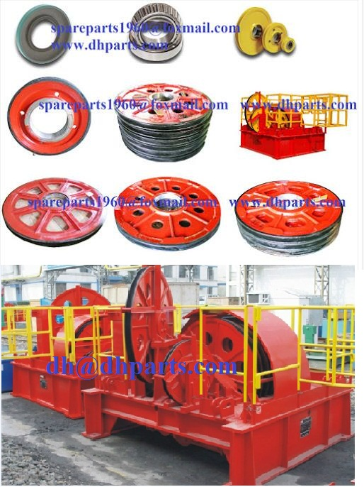 dhparts com-China Oilfield Equipment/Parts/Components Supplier