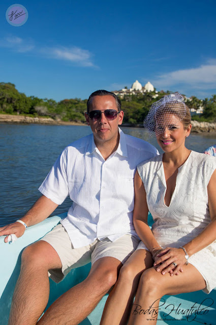 boda en playa, Bodas Huatulco, wedding planner, Pop Up Weddings, Oaxaca, México