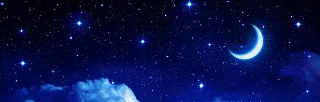 Gerdek Gecesinde Neler Yapmamız Gerekir? Dinimizin Bu Konudaki Emir ve Tavsiyeleri Nelerdir?