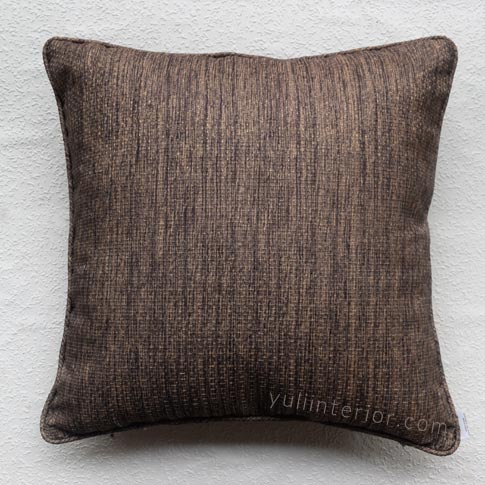 Buy Beautiful Green, Brown Finish Throw Pillows in Port Harcourt, Nigeria
