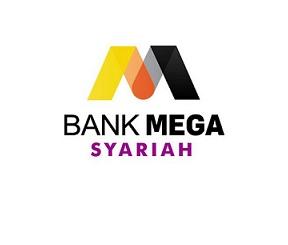Lowongan Kerja Bank Mega Syariah Tahun 2020