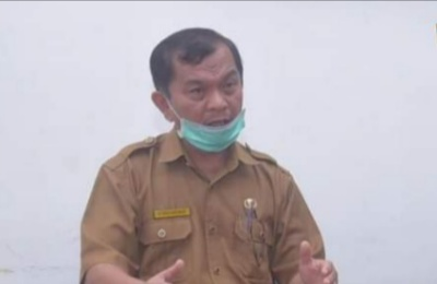 Padang Panjang Sudah 100% Bebas dari Masyarakat BAB Sembarangan