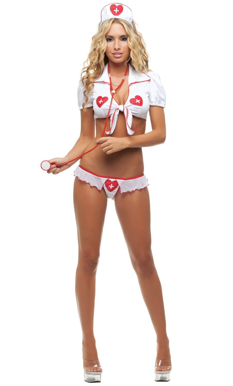 Sexy Nurse Costumes, Naughty Nurse Costume, Nurse Halloween Costume, Adult Nurse Costume