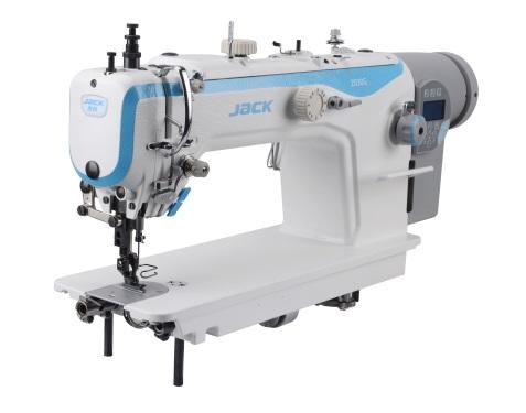 Jack 2030G-4Q, Jack 2060G-4Q