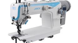 Tài liệu Jack 2030G-4Q, Jack 2060G-4Q