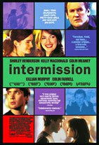 Watch Intermission Online Free in HD