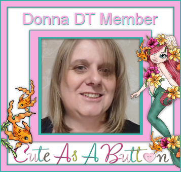 Donna McMillan - DT Member
