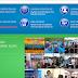 Perpanjang Paspor Online Bandung