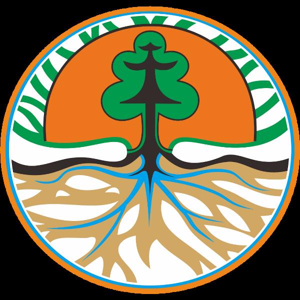 Alur Pendaftaran CPNS Kementerian Lingkungan Hidup dan Kehutanan Indonesia Lulusan SMA SMK D3 S1 S2 S3