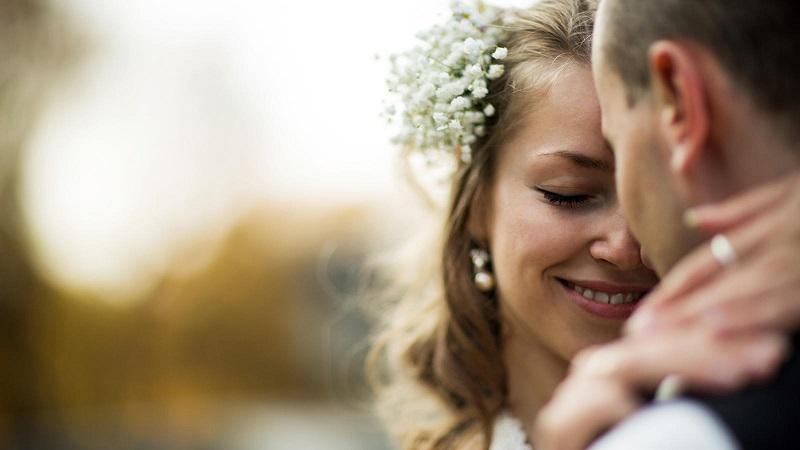 Casamento: Tudo que Você Precisa é Amor.... Será?
