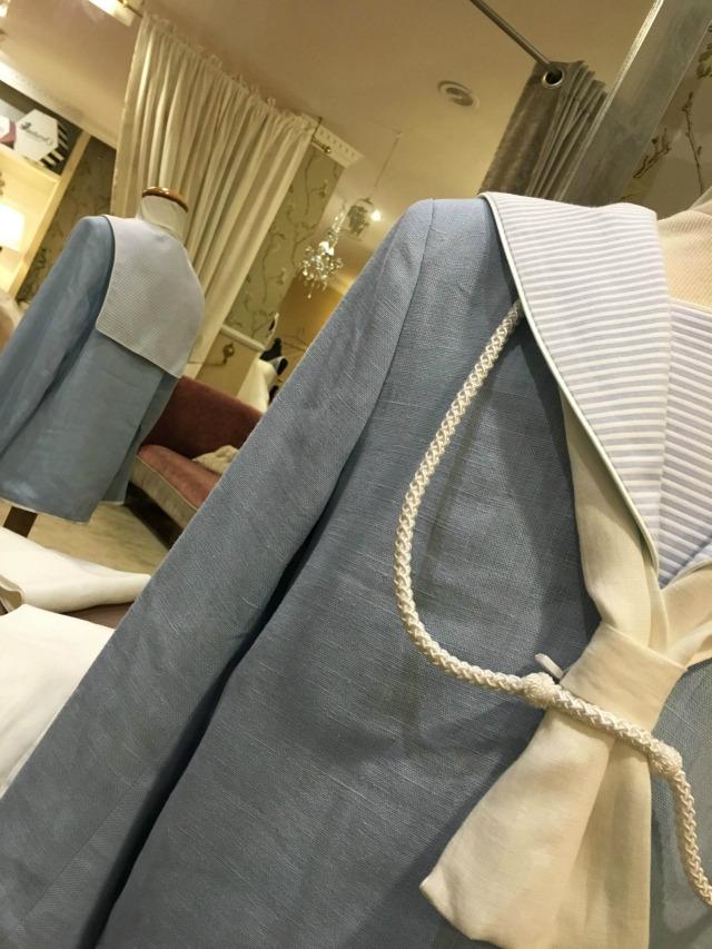 sorteo traje de comunion coleccion 2016 blog la comunion de noa