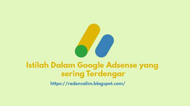 Istilah-Dalam-Google-Adsense-yang-sering-Terdengar