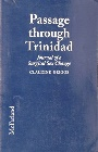 https://www.amazon.com/Passage-Through-Trinidad-Journal-Surgical/dp/0786400889