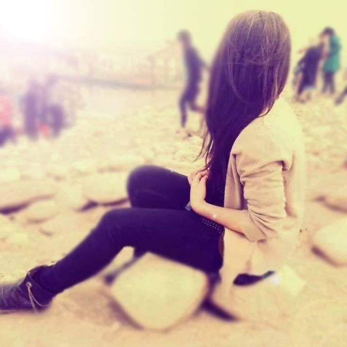 Fb Girl Photo Hd