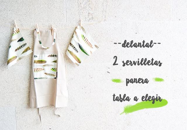 Diariodeco 24, cocinas