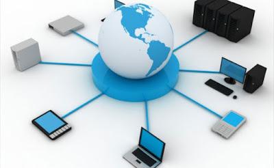 sistem informasi enterprise stakeholder wokers