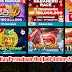 Daftar Permainan Slot Judi Online 2020