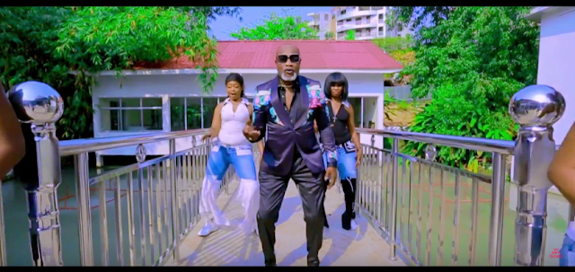 Video mp4 | sijachoka bado by debora lusinde | watch/download[new.