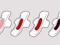 4 Olahraga ini Baik untuk Menstruasi | Aktivitas Baik saat Haid