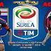 Agen Bola Terpercaya - Prediksi Genoa vs AC Milan 12 Maret 2018