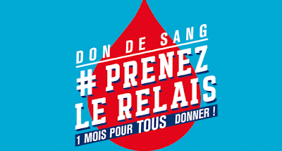 https://dondesang.efs.sante.fr/operation-prenez-le-relais-un-mois-pour-tous-donner