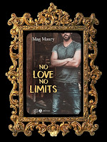 https://unpeudelecture.blogspot.com/2019/01/no-love-no-limits-de-mag-maury.html