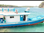 Welem Paulus : 30 Unit BSPI Kementrian Perikanan TA 2016 Milik Koperasinya