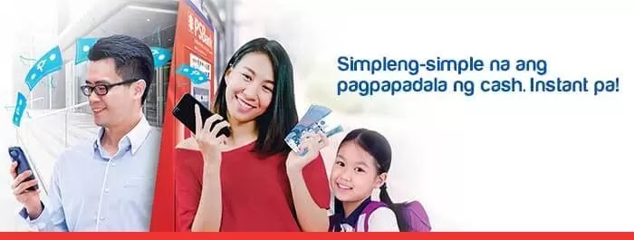 PSBank Introduces Easy and Affordable Money Transfer Service 'PaSend'
