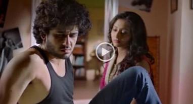 প্রেম আমার ২ ফুল মুভি | Prem Amar 2 (2019) Bengali Full HD Movie Download or Watch