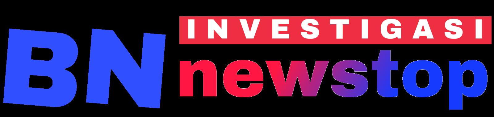 BNnews INVESTIGASI