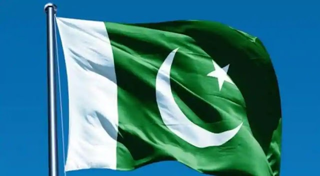 Foreign investors withdraw $471.7 million from Pakistan's debt market in the past 5 months
