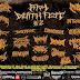 RPM Death Fest #2