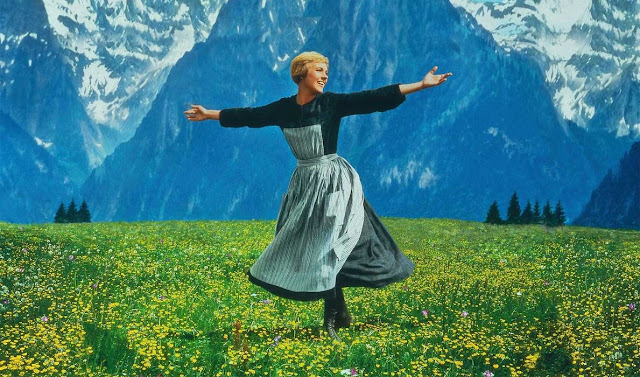 the-sound-of-music-film