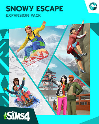 The Sims 4, Download Famous, Download Buzzy The Sims 4, Download Buzzy Sims 4, New Download ک New StrangerVille Buzzy Sims 4, Danlaud پk Rustay Ajeeb Bazzi DLC KAMS 4,  4, Download the Sims 4, Download the Sims 4 expansion pack, The Sims 4, Download the Sims 4, StrangerVille, Download the Sims 4, the famous Shaden, the Danube Salem Buzzy, the Danny Sims 4  4, Download a version of Farshrada Bazi The Sims 4, Download a copy of the entire Buzzi The Sims 4, Download a version of Korپik Buzzy Sims 4