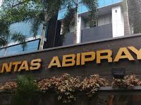PT Brantas Abipraya (Persero) - Recruitment For Senior HSE Officer Brantas Abipraya May 2019