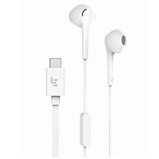 Headphones Supported By Cubot S9 Phone