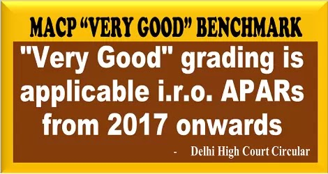 macp-benchmark-delhi-high-court-circular-govempnews