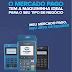 Maquina Mercado Pago Pro