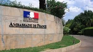 سفارة فرنسا بالمغرب تعلن عن إجراءات و شروط صارمة للسفر...