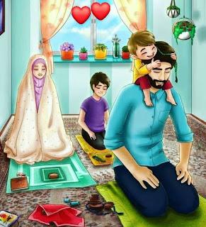 Mencintai serta dicintai tak harus dengan menjalin hubungan  pacaran, Tetap jaga hati sampai ijab kabul