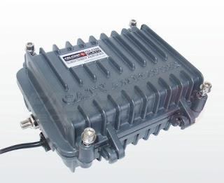 falcom-catv-subscriber-amplifier-1