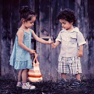 love couple whatsapp dp images