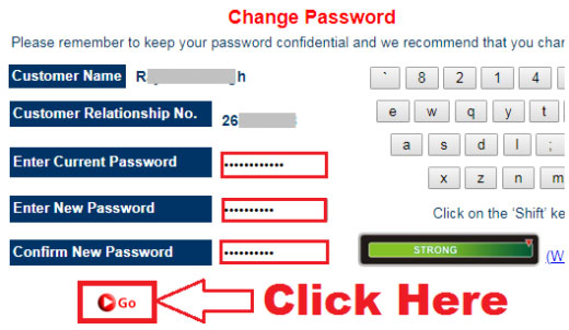 how to activate internet banking in kotak mahindra bank