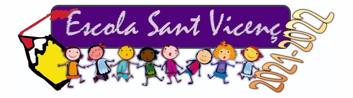 Escola Sant Vicenç