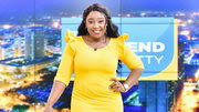 Betty Kyallo fired at K24 in a restructuring approach