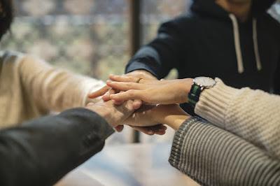 De ce este necesar un team building