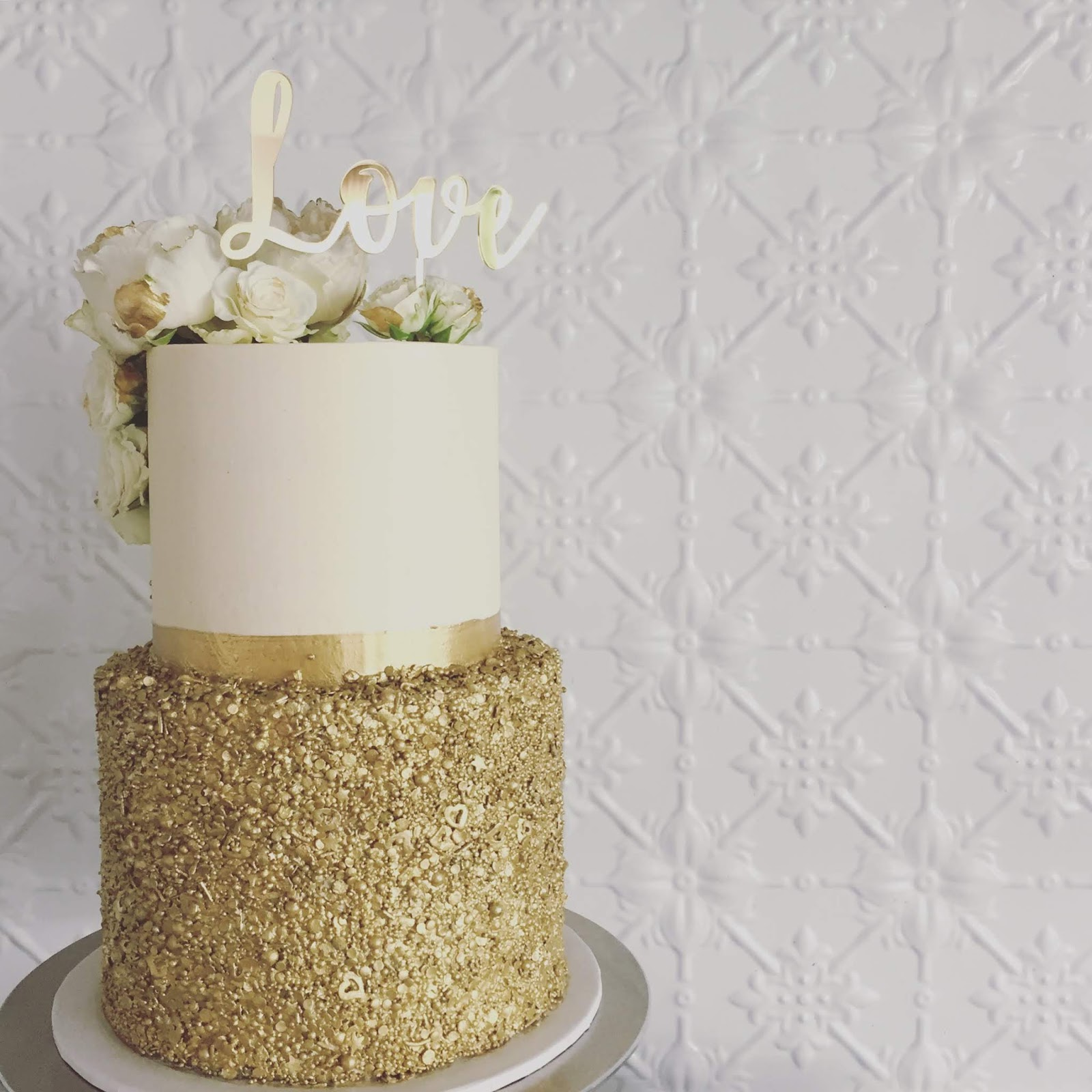 gold coast wedding cakes desserts cake designer decoration floral
