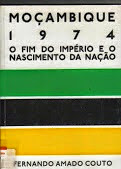 O fim do Imperio