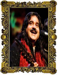 Listen to Alif Allah, Jugni Song by Arif Lohar on Gaana.com