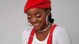 Music Lovers Chooses Simi Over Tiwa Savage As Her New Song Duduke Hits Right Spot!